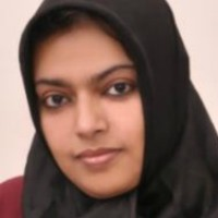 Jwairia Saleem, Principal, The Indian Academy Dubai