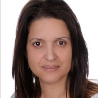 Karima Ben Hassine at EduTECH Middle East 2017
