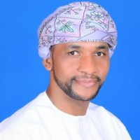 Hamed Al Shukairi at EduTECH Middle East 2017