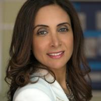 Noha Bishara, Digital and Innovation Coach, Dubai American Academy at Nations