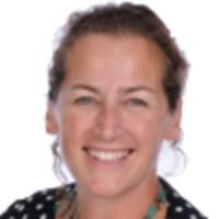 Abigail Fishbourne, Principal, The Pearl Academy, Aldar academies