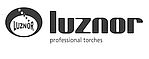Luznor, exhibiting at World Metro & Light Rail Congress & Expo 2018 - Spanish