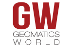 Geomatics World at The Commercial UAV Show