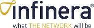 Infinera Corporation at Submarine Networks World 2018