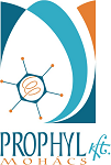 Prophyl Kft at World Vaccine Congress Europe