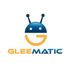 Gleematic, exhibiting at TECHX Asia 2017