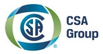 CSA Group, sponsor of TECHX Asia 2017