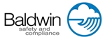 Baldwin Aviation Co Ltd at TECHX Asia 2017