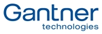 Gantner Electronic GmbH, exhibiting at EduTECH Asia 2018