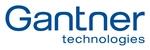 Gantner Electronic GmbH, exhibiting at EduTECH Asia 2018