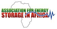 Association for Energy Storage in Africa (AESA) at The Solar Show Africa 2018