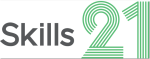 Skills 21 at EduTECH Africa 2017