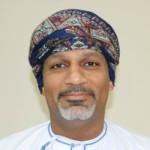 Khuwailid Al Hinai