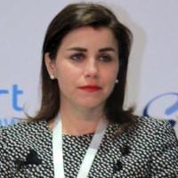 Nadine Itani