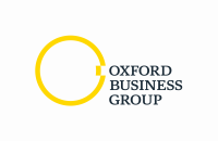Oxford Business Group at The Mining Show 2017