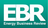 Energy Business Review at The Solar Show Africa 2018