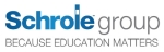 Schrole Group at EduTECH Middle East 2017