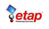 Etap, exhibiting at RAIL Live 2020