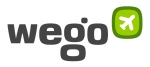 Wego.com at The Aviation Show MENASA 2017