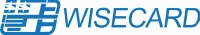 Wisecard Technology Co Ltd, exhibiting at Seamless East Africa 2018
