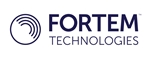 Fortem Technologies, exhibiting at TECHX Asia 2017