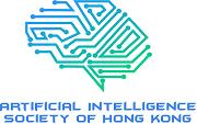 AI Hong Kong Society at LEAD 2017