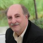 Dr Michael Salgaller