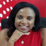 Tina Muparadzi