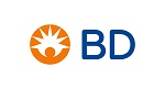 BD Biosciences at World Vaccine Congress Europe