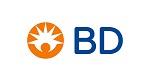 BD Biosciences at World Veterinary Vaccine Congress