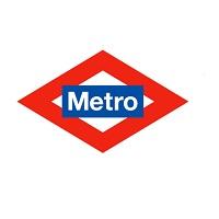 Senior Executive at World Metro & Light Rail Congress & Expo 2018