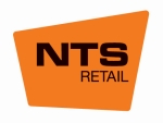 NTS Retail at Telecoms World Middle East 2017