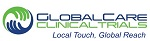 GlobalCare Clinical Trials, sponsor of World Orphan Drug Congress