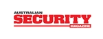 Australian Security Magazine at TECHX Asia 2017