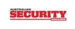 Australian Security Magazine, partnered with TECHX Asia 2017