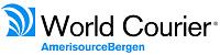 World Courier, sponsor of World Vaccine & Immunotherapy Congress West Coast