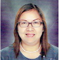 Estela R. Dequito at EduTECH Philippines 2018