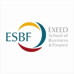 Exeed School of Business and Finance, exhibiting at Work 2.0 Middle East 2017