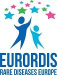 EURORDIS, sponsor of World Orphan Drug Congress