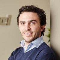 Juan Antonio Cuesta Canas, Director, EcoRail