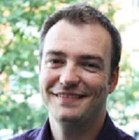 Jonathan Underhill at World Biosimilar Congress