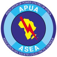 Association of Power Utilities of Africa, in association with Energy Efficiency World Africa