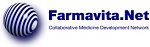 Farmavita Net at World Veterinary Vaccine Congress
