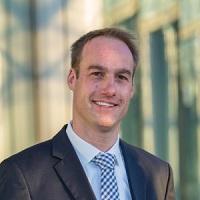 Florian Turk at HPAPI World Congress