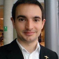 Marco Serusi