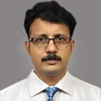 Neeraj Jain, Head-O&M (Transmission Lines), Sterlite Grid Ltd