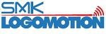 SMK-LOGOMOTION Corporation at Seamless Vietnam 2017