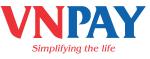 VNPAY Payment Gateway at Seamless Vietnam 2017