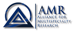 Alliance for Multispecialty Research LLC at Immune Profiling World Congress 2018