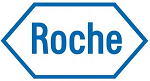 Roche Diagnostics at World Precision Medicine Congress